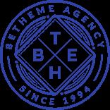 home_agency2_content_logo
