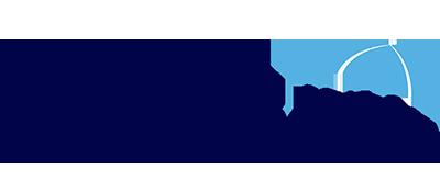 logo-retina-mobile
