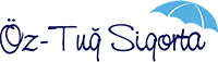 logo-sticky-oztug